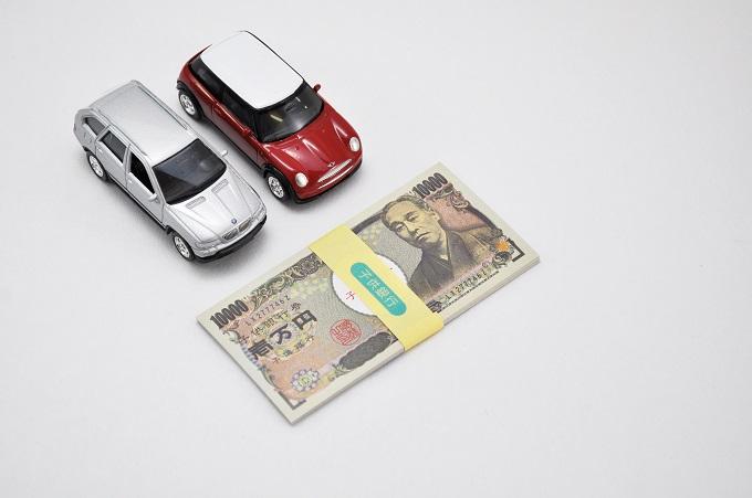自動車業界における法人化