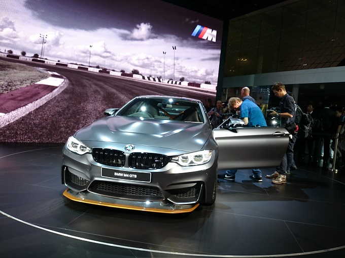 BMW - コピー